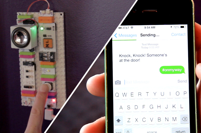 littlebits-smart-home-sms-doorbell