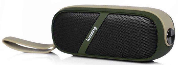 lumsing-bluetooth-speaker
