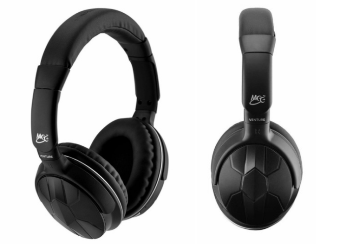 MEE-AF52-wireless headphones-04