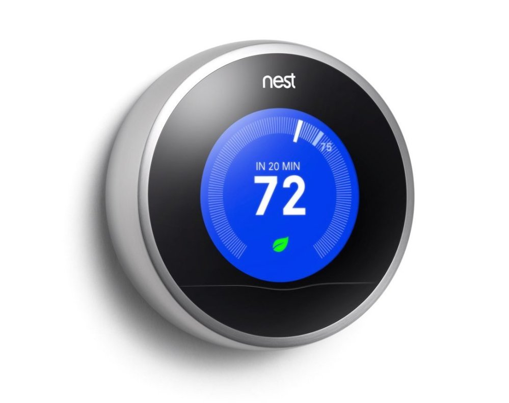 nest-learning-thermostat-2nd-gen