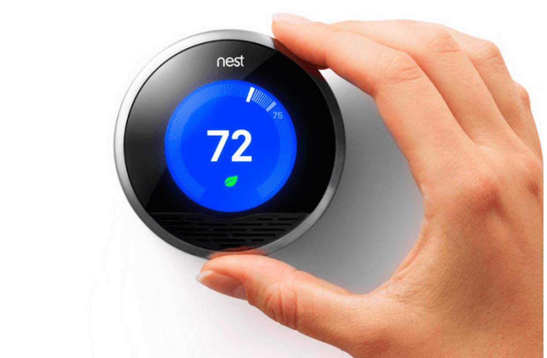 Nest-thermostat-04