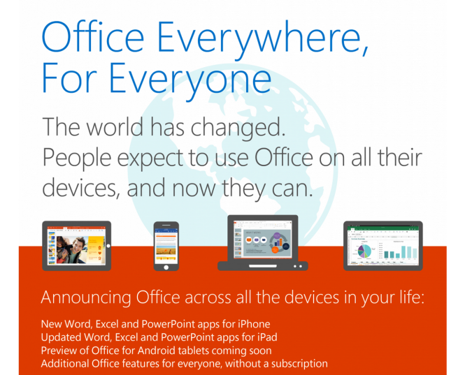 Office-iPhone-apps-02