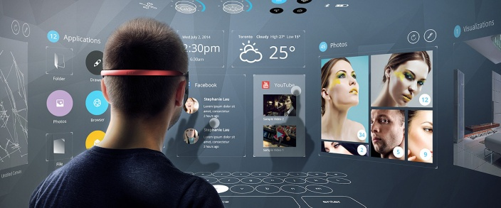Pinc-VR_headset