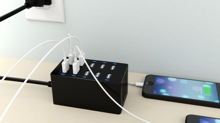 sabrent-10-port-family-usb-charger