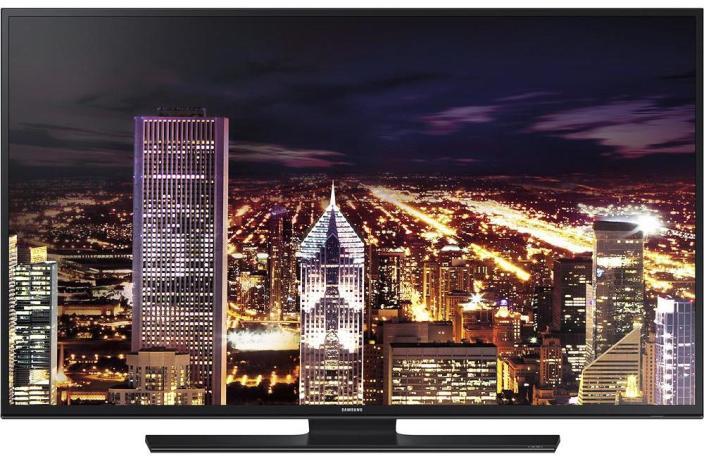 samsung-55-inch-4k-black-friday-best-buy-uhtd