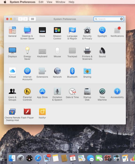Screenshot 2014-11-06 14.50.24