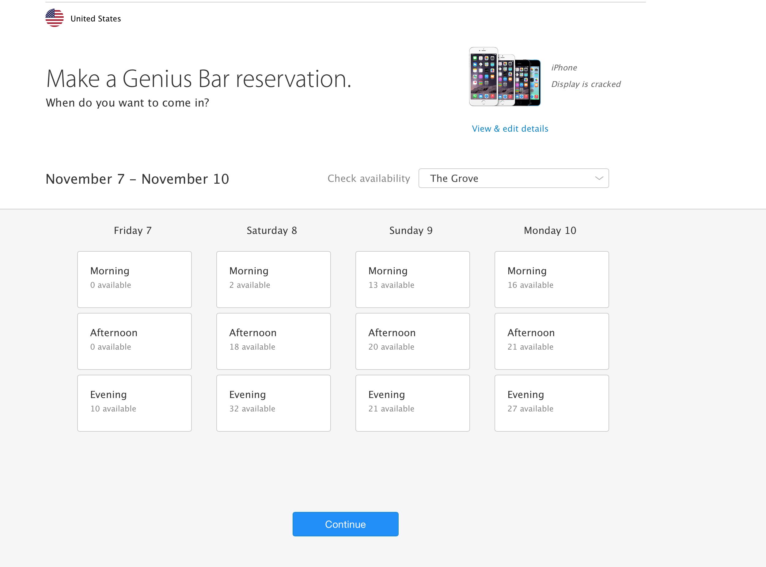 Screenshot 2014-11-07 18.11.46