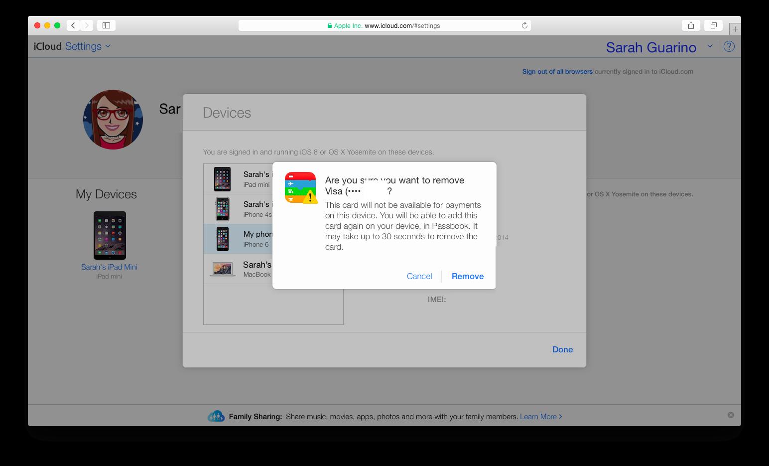 Screenshot 2014-11-09 17.35.09