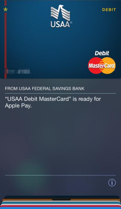 USAA-Apple-Pay-01