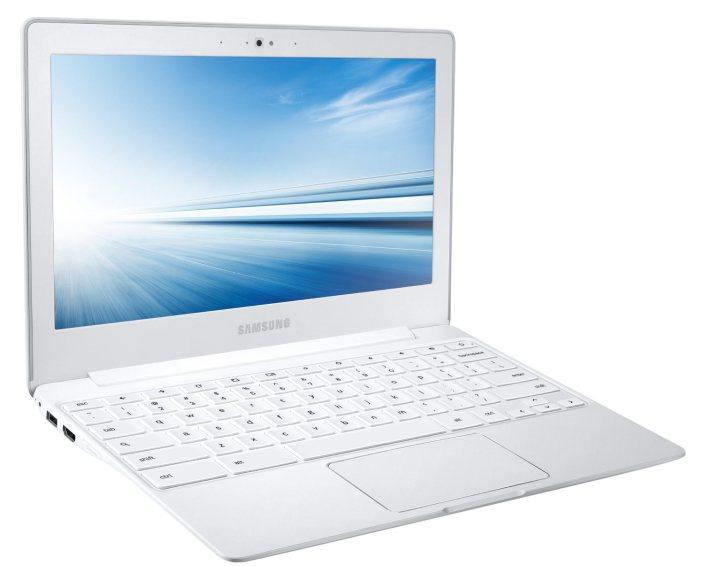 11-6-inch-samsung-chromebook-2-in-white-xe503c12-sale-01