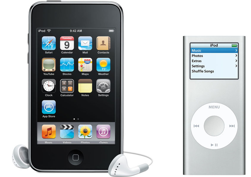 2nd-gen-ipod-touch-nano
