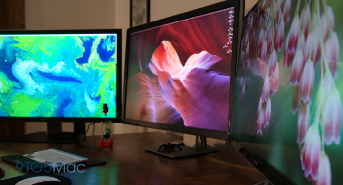 4K-displays-Sharp-Dell-LG-01