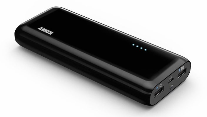 anker-astro-power-iq-discount-sale