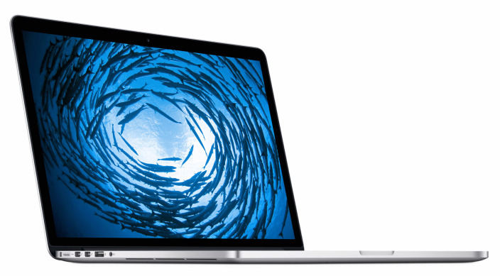 apple-15-inch-retina-macbook-pro-mgxa2ll-a