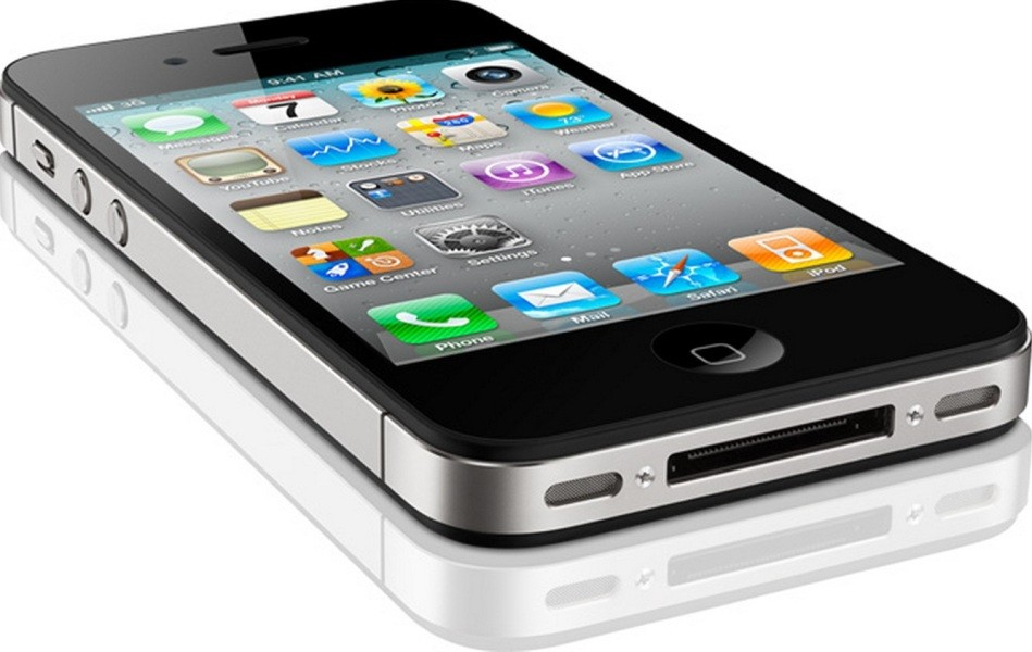 A new iPhone 4S doesn't seem a likely prospect