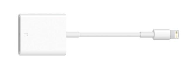 Apple-Lightning-SD-Card