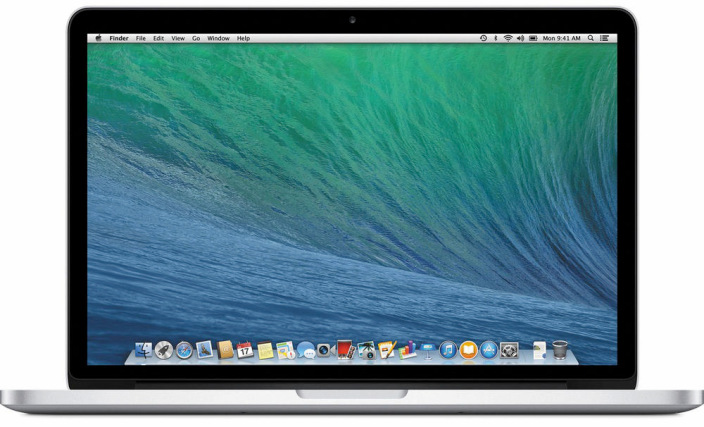 apple-mbp-retina-sale-01