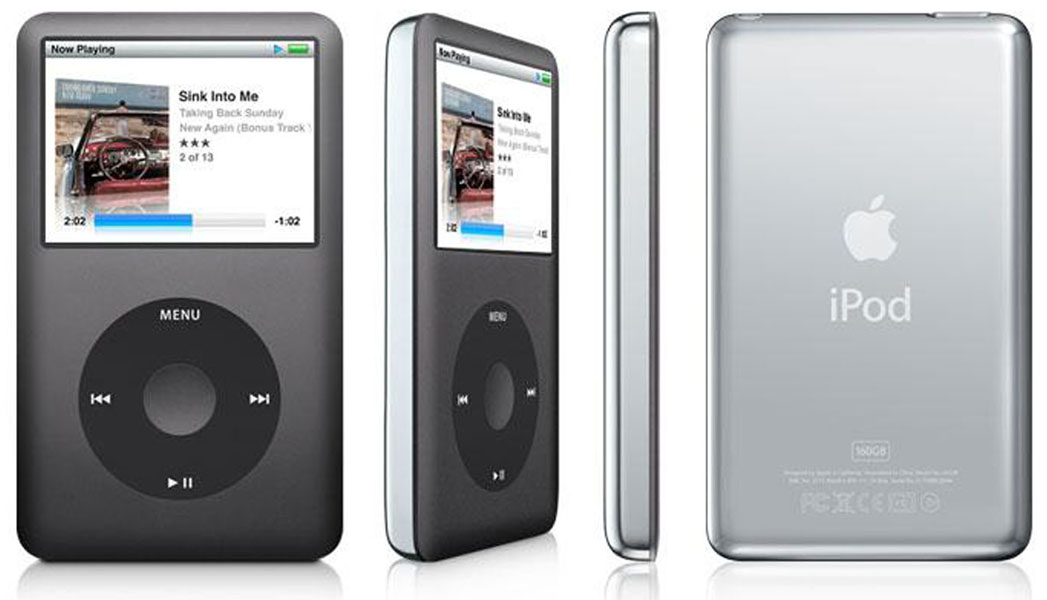 apple_ipod_classic_160gb_02