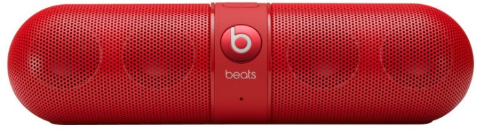 BEATS_by_Dre_Pill