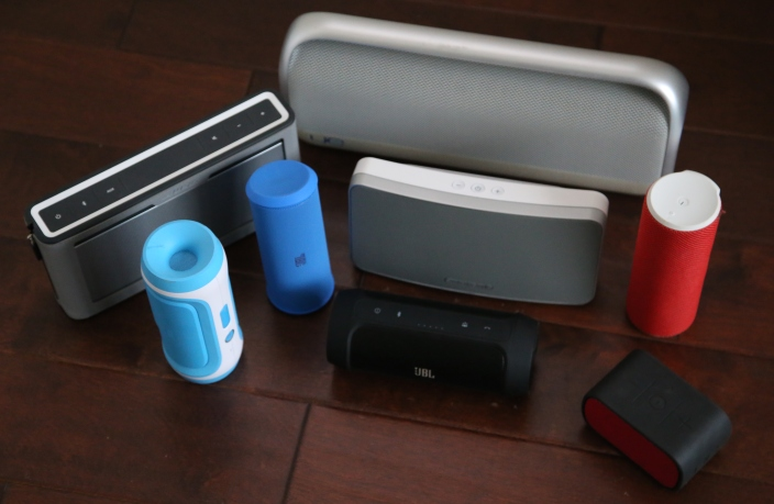 Best-Bluetooth-speakers-2015