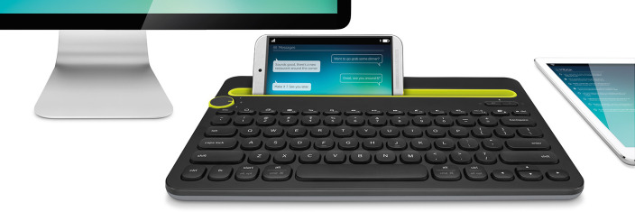 bluetooth-multi-device-keyboard-k480