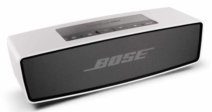 bose-soundlink-mini_01