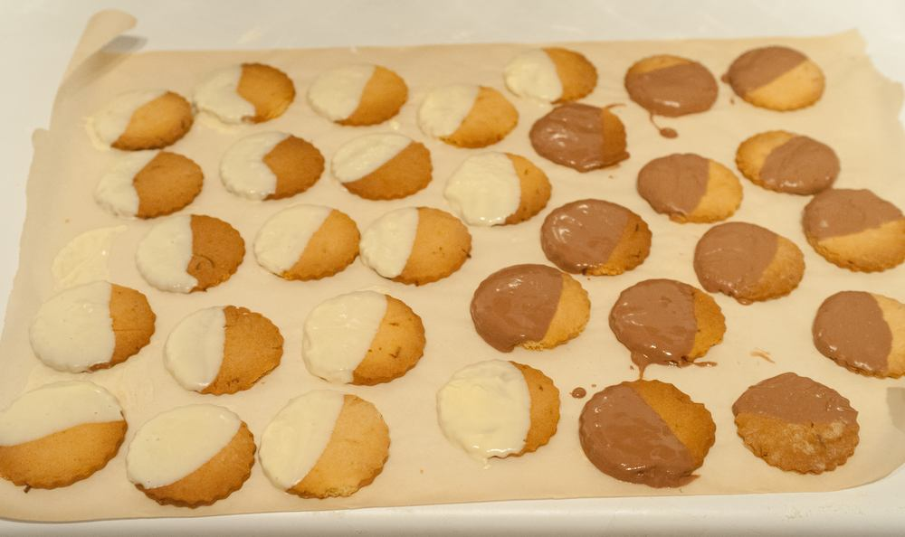 cookies-8