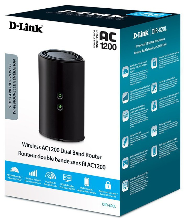 d-link-wireless-ac-1000-mbps-home-cloud-app-enabled-dual-band-broadband-router1-e1420035120537