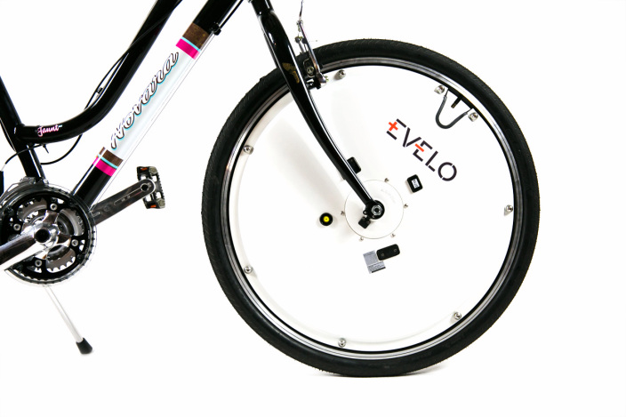 evelo-bike-tire