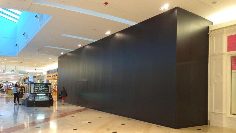 franklin-park-mall