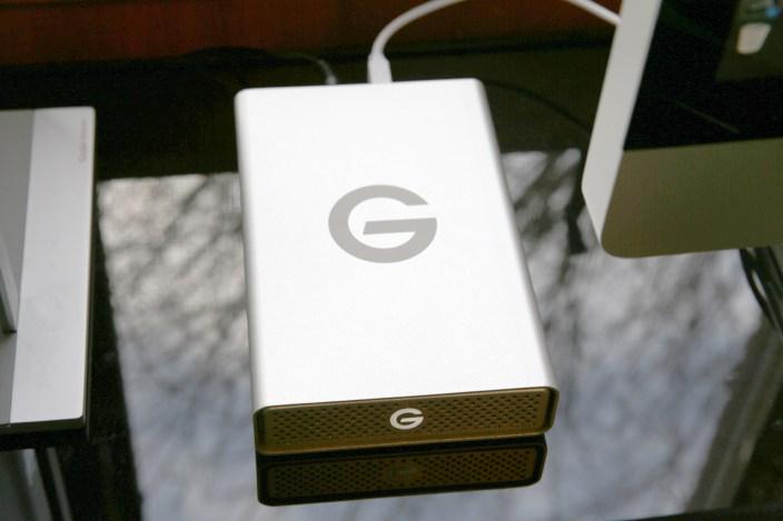 gdriveusb-1