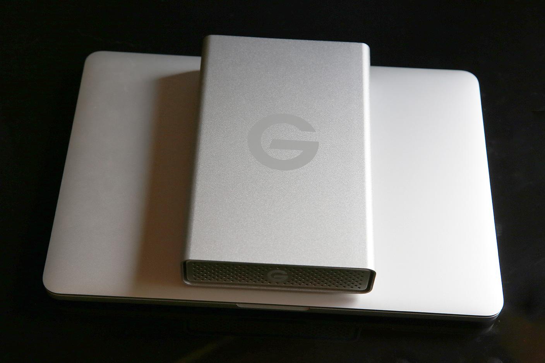 gdriveusb-6