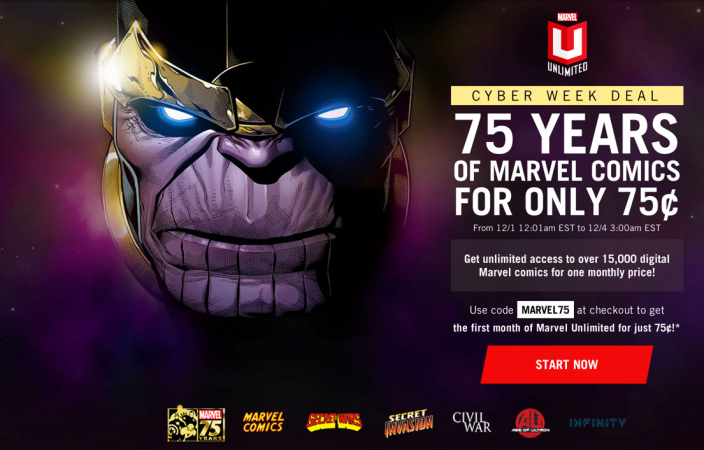get-unlimited-access-to-over-15000-digital-marvel-comics