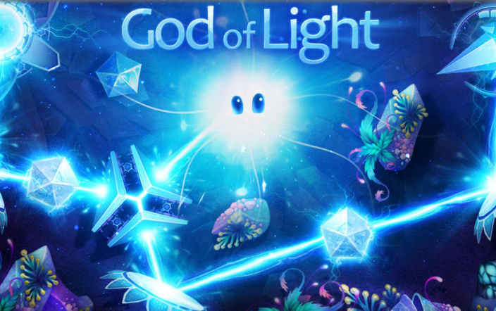 god-of-light-free-app-of-week-05