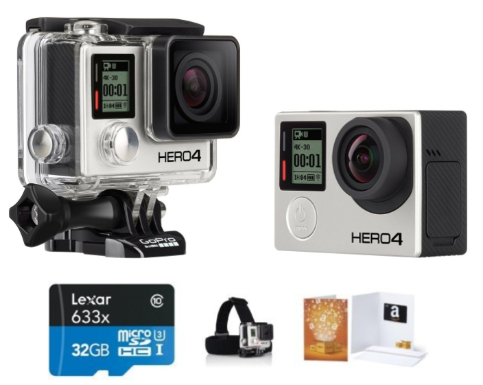 gopro-hero4-black-amazon-bundle