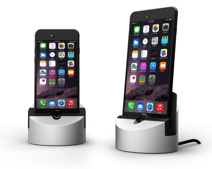 gravitas-henge-dock-iphone-6-plus