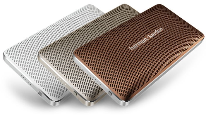 harman_kardon_Esquire_Mini_Champagne_aluminum_portable_ultra_slim_bluetooth_speaker