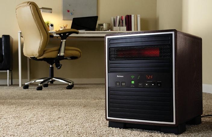 holmes-wemo-heater1