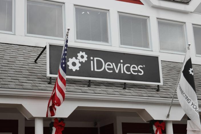 idevices-ct-company-homekit