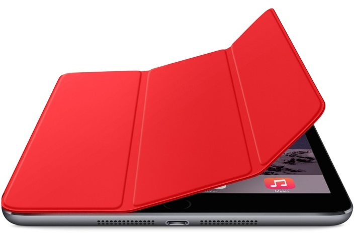 ipad-mini-smart-cover-red
