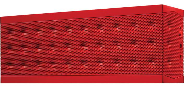 jawbone-jambox-red-sale-discount