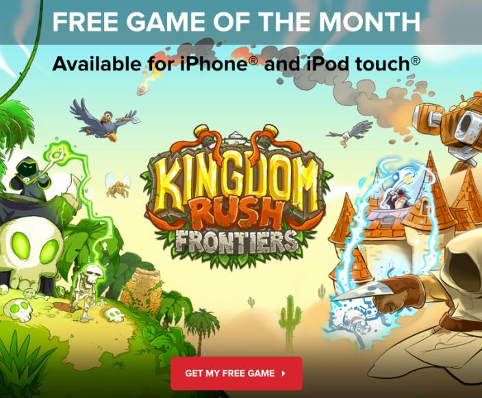 kingdom-rush-frontiers-ign-03