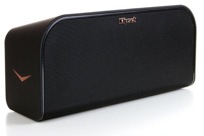 klipsch-kmc-3-portable-bt-speaker-sale-01-e1419953875134
