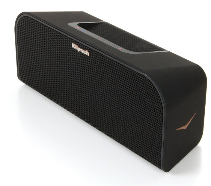 klipsch-kmc-3-wireless-music-system-with-bluetooth-e1418736247270