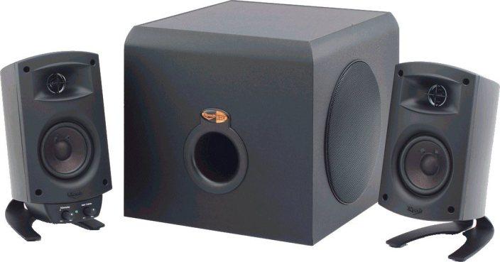 klipsch-promedia-2-1-thx-certified-computer-speaker-system-black