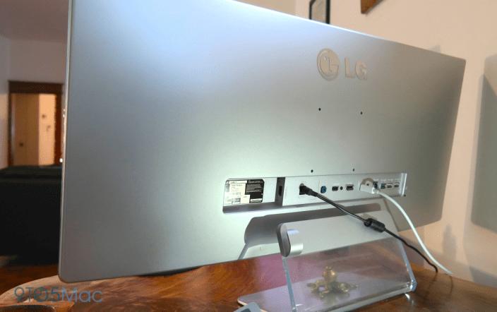 LG-UltraWide-34-4K-01