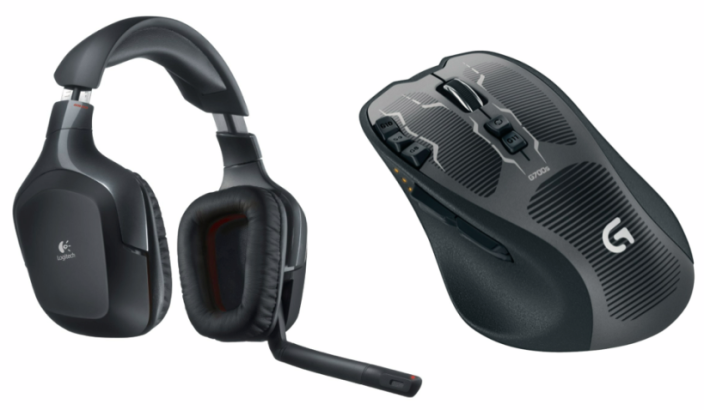 logitech-gaming-headset-mouse