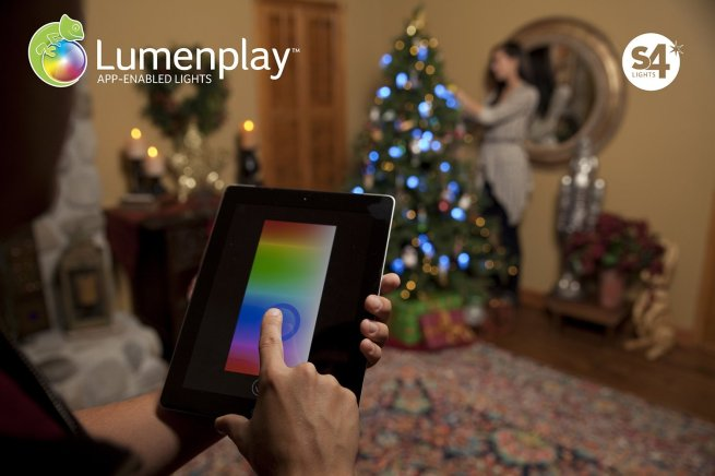 Lumenplay-christmas-lights-01