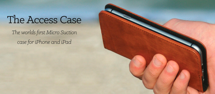Nodus-access-case-01
