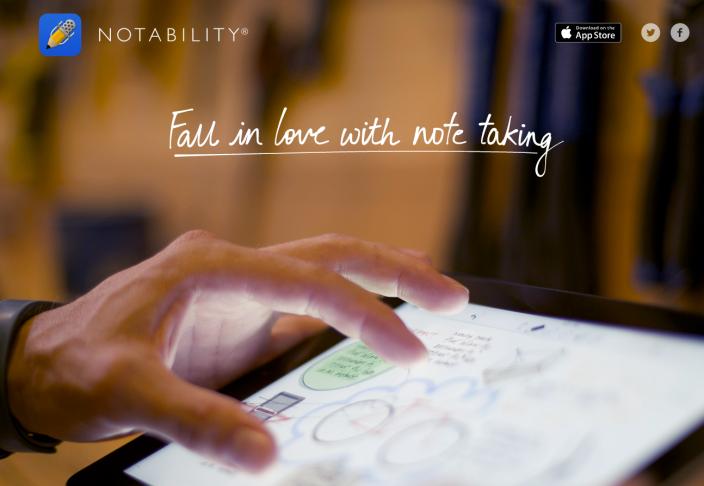 notability-ios-sale-01